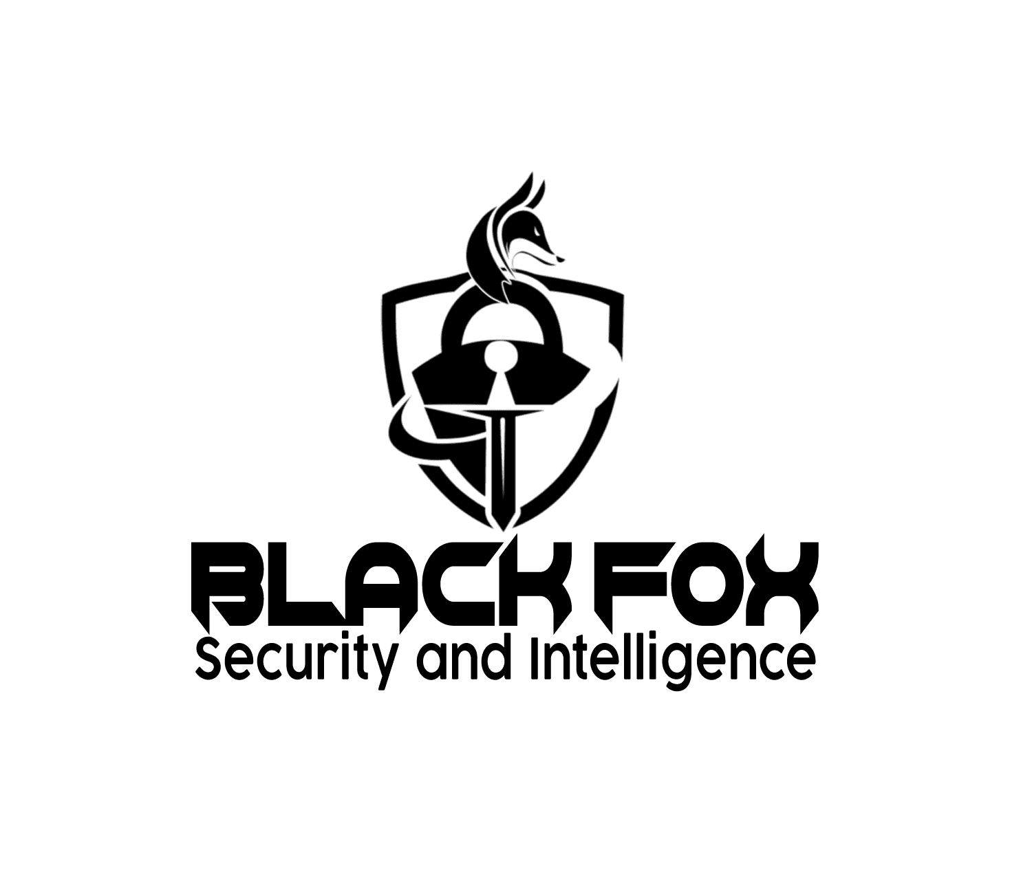 Blackfox Security & Intelligence